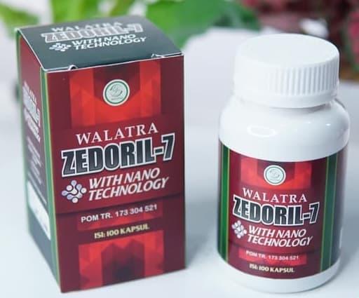 Peluang Sembuh Kanker Usus Halus - obat herbal