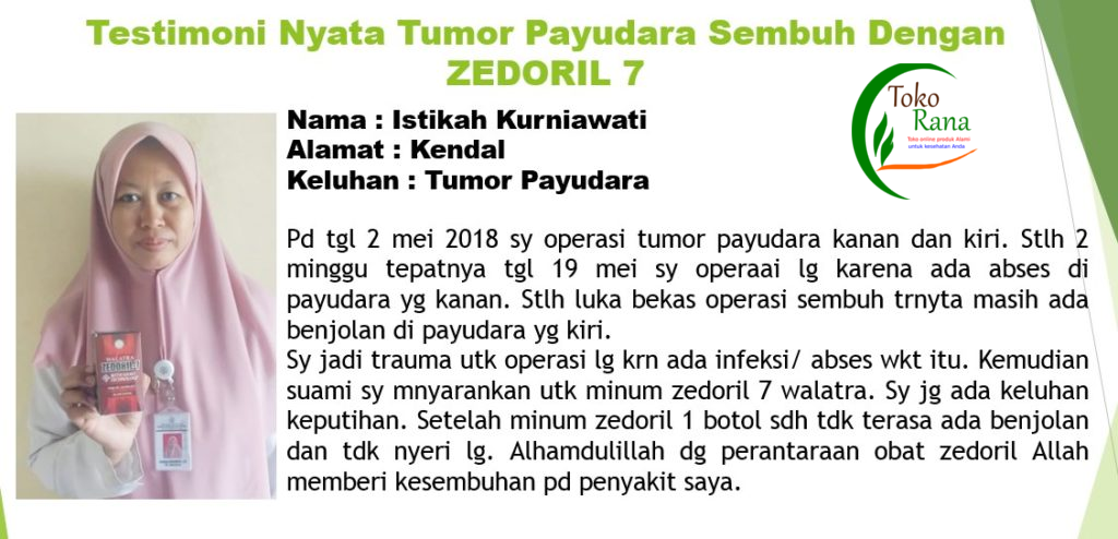 Obat alami kanker payudara-Benjolan di payudara | 100% ...